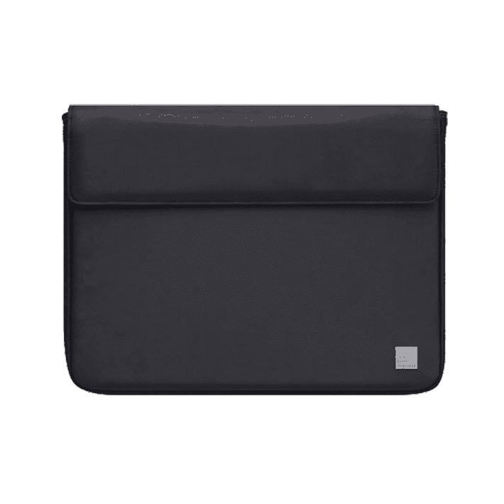 Carrying Case for VAIO Sr, , product-image