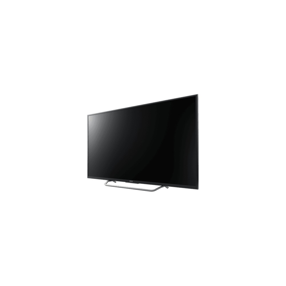 "55"" X7000D 4K HDR TV, , product-image"