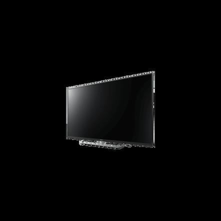 """55"""" X7000D 4K HDR TV, , hi-res"""