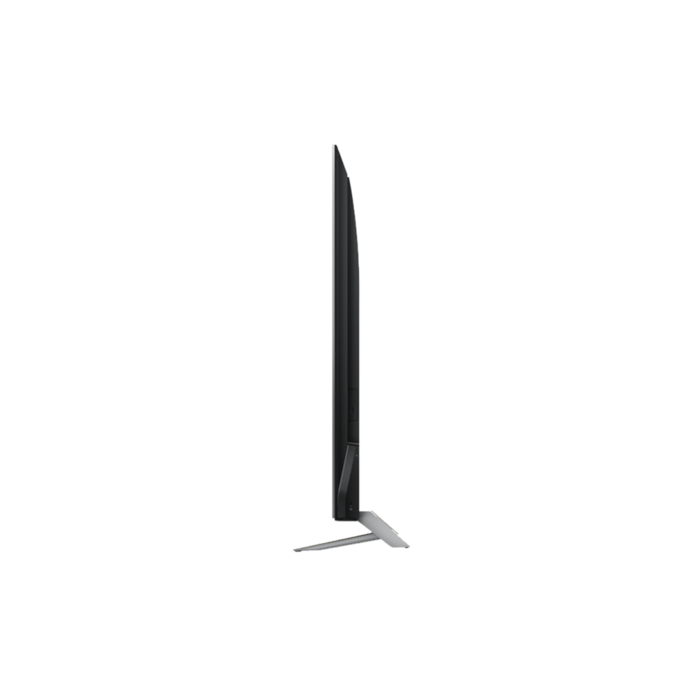 """49"""" X9000E 4K HDR TV with X-tended Dynamic Range PRO, , hi-res"""