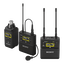 UWP-D26 Wireless Microphone System
