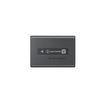 NP-FV100A V-series Rechargeable Battery Pack, , hi-res