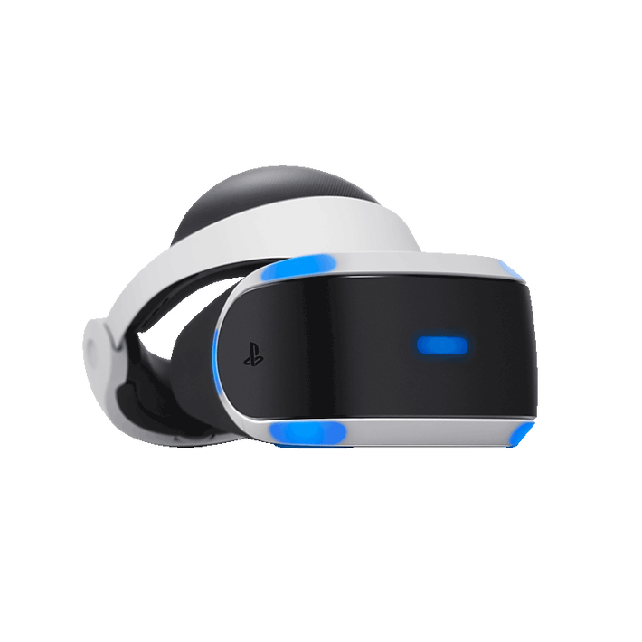 PlayStation VR, , product-image