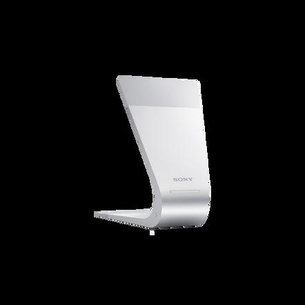 Tablet Stand, , hi-res