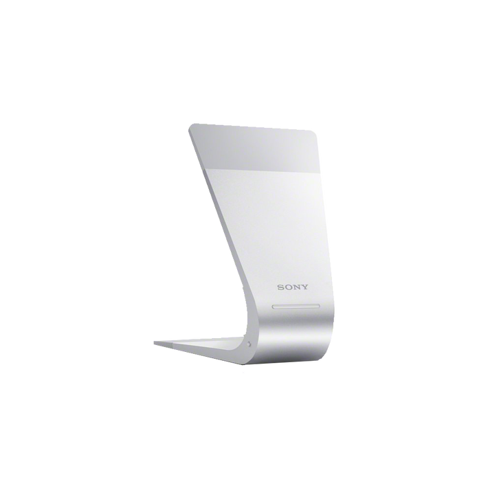 Tablet Stand, , product-image