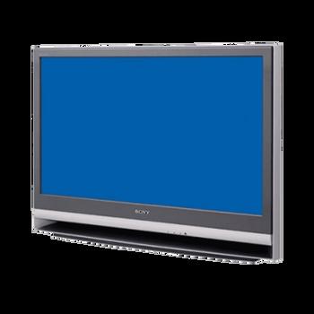 50IN BRAVIA 3LCD TV, , hi-res