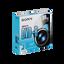 1.4GB 8cm Video DVD-R