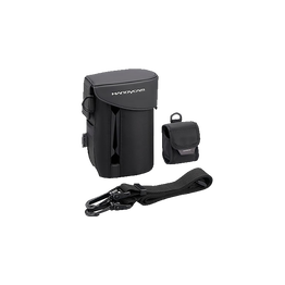 Handycam Camcorder Case