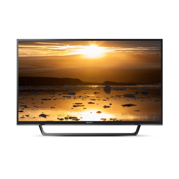 "32"" W660E Full HD TV"