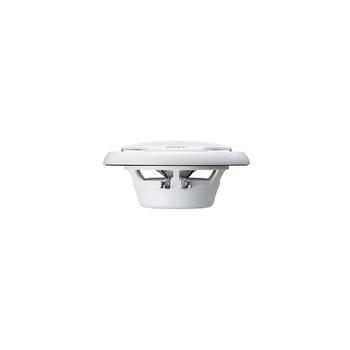 Marine Dual Cone Speaker (White), , hi-res