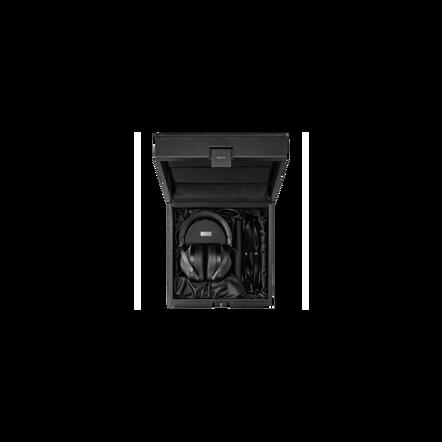 Z1R Premium Headphones, , hi-res