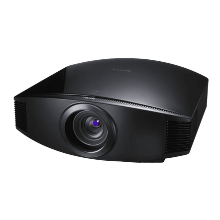 VW95ES SXRD Full HD 3D Front Projector