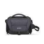 Protective Carrying Case, , hi-res