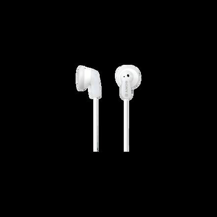 E9LP In-ear Headphones, , hi-res
