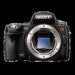 Digital SLT 14.2 Mega Pixel Camera, , hi-res