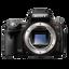 Digital SLT 14.2 Mega Pixel Camera