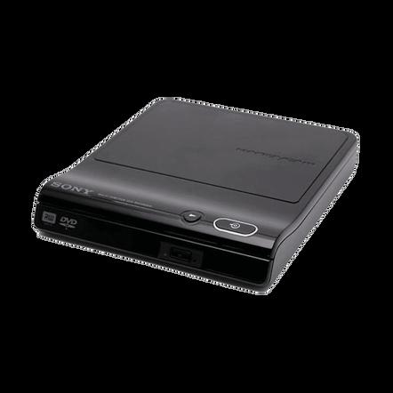 DVDirect Express DVD Burner, , hi-res