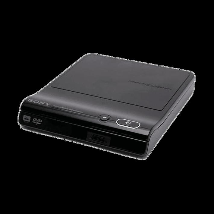 DVDirect Express DVD Burner, , product-image