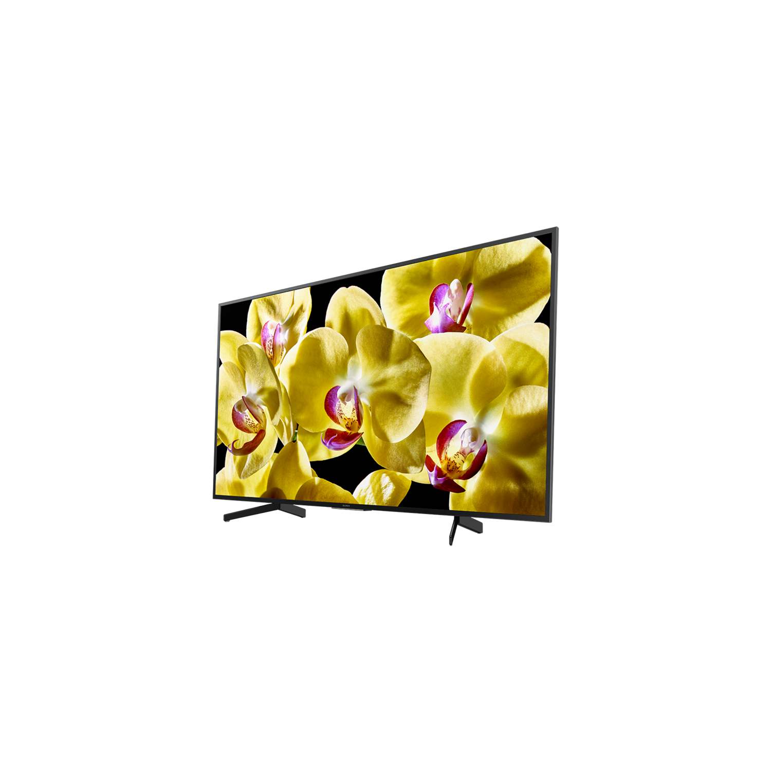 "75"" X80G LED 4K Ultra HD High Dynamic Range Smart Android TV, , product-image"