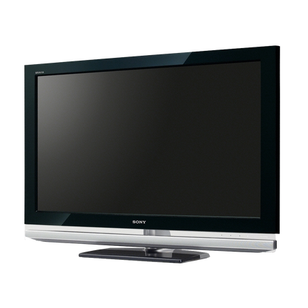 52IN Z SERIES BRAVIA LCD, , hi-res