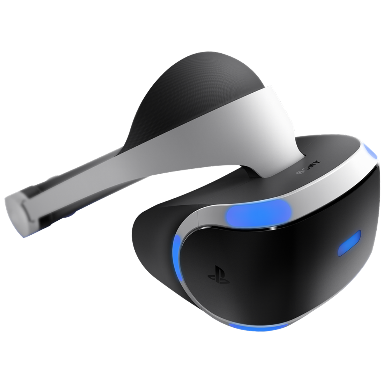 PlayStation VR Mega Pack, , product-image