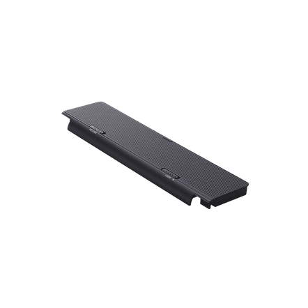 Rechargeable Battery for VAIO P (VGN-P) Series (Black)