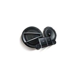 16cm 2-Way Separate-Type Speaker, , hi-res