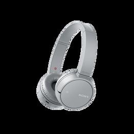 ZX220BT Bluetooth Headphones, , hi-res