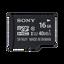 16GB microSDHC Memory Card UHS-I Class 10