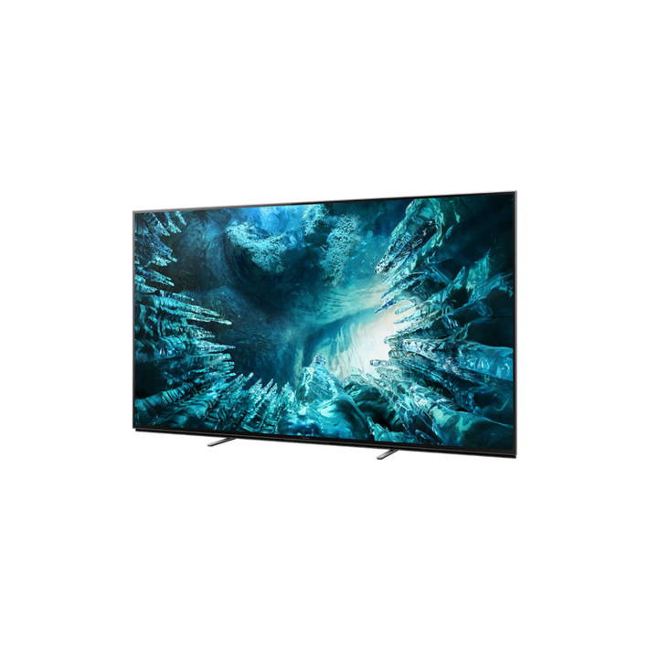 """85"""" KD-85Z8H 8K Ultra HD Full Array LED Television, , product-image"""