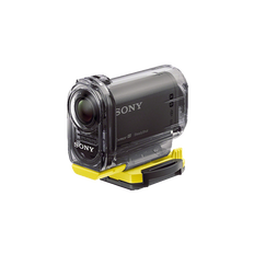 Full HD Action Cam
