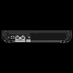 UBP-X700 Premium 4K Ultra HD Blu-ray Player, , hi-res