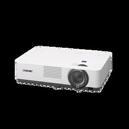 3,200 lumens XGA desktop projector, , lifestyle-image