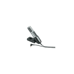 ECM-MS907 Recording Microphone, , hi-res