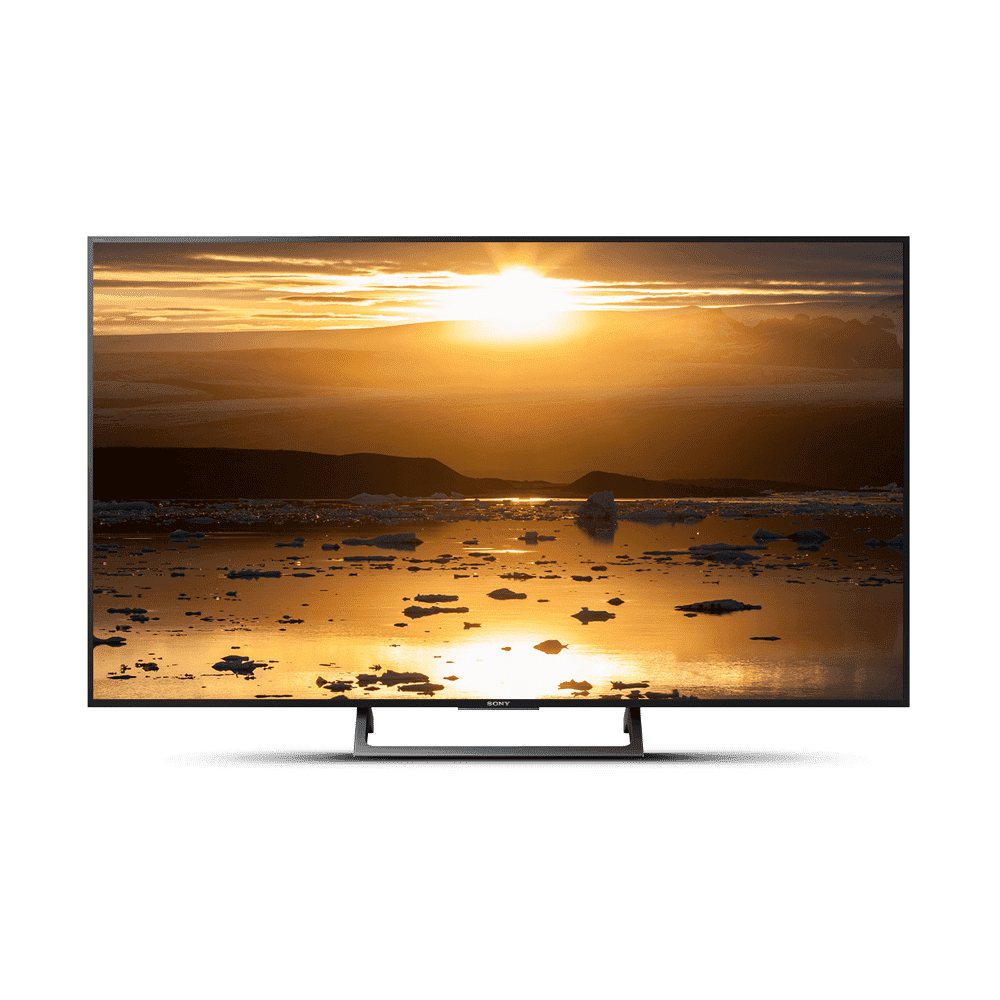 "55"" X7000E LED 4K Ultra HD (HDR) Smart TV, , product-image"