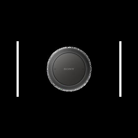 Google Assistant Built-in Wireless Speaker (Black), , hi-res