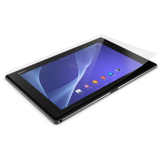 Screen Protector for Xperia Z2 Tablet
