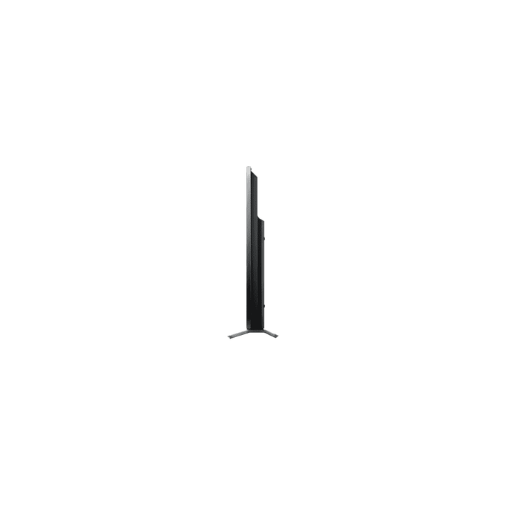"""55"""" X7000D 4K HDR TV, , product-image"""