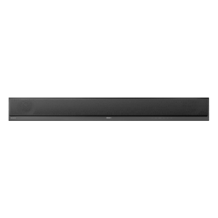 2.1ch Soundbar with Wi-Fi/Bluetooth technology, , hi-res