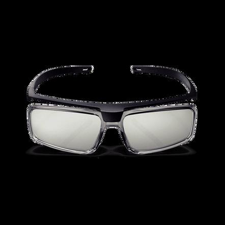 TDG-500P Passive 3D Glasses, , hi-res