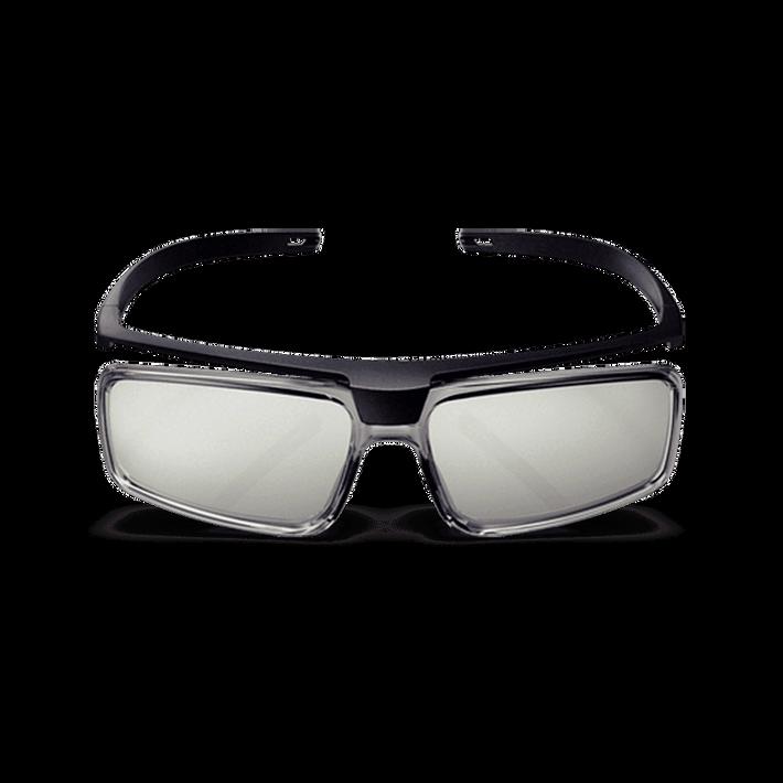 TDG-500P Passive 3D Glasses, , product-image