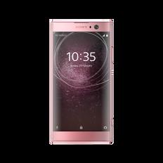 Xperia XA2 (Pink)