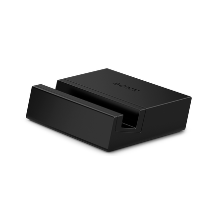 XPERIA Z2 CHARGING DOCK, , hi-res