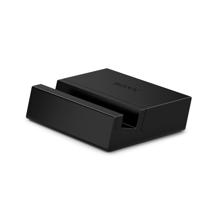XPERIA Z2 CHARGING DOCK, , product-image