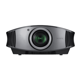 VW60 SXRD Full HD Home Theatre Projector