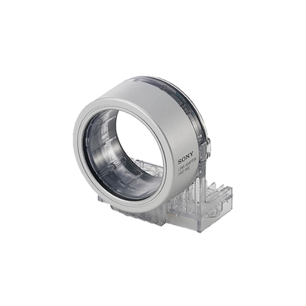 Lens Adapter Ring, , hi-res