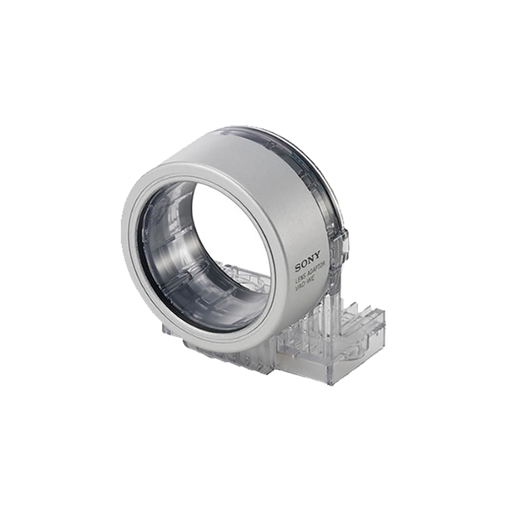 Lens Adapter Ring, , product-image