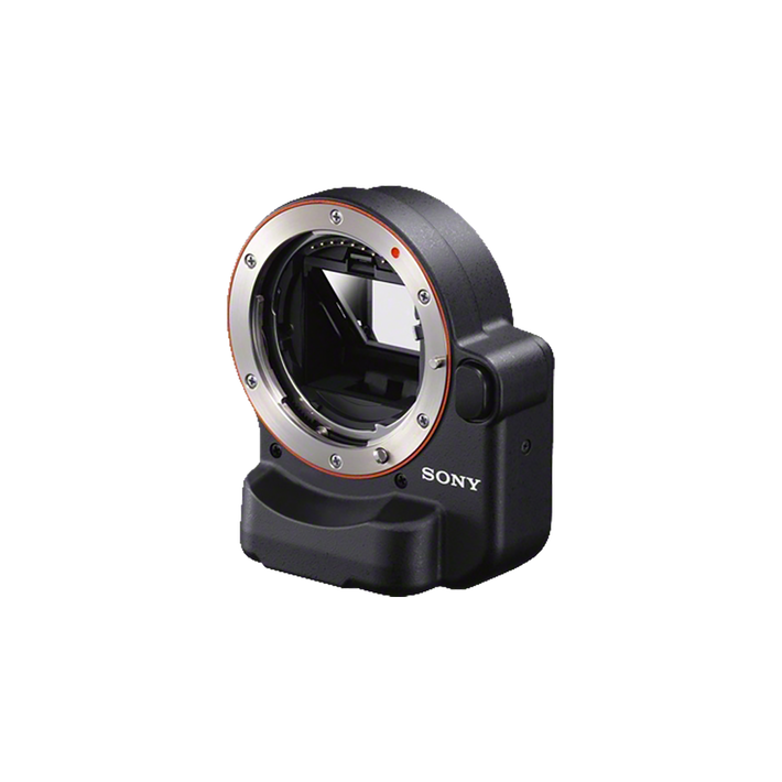 Mount Adapter, , product-image