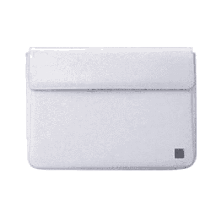 Carrying Case for VAIO Cs (White), , product-image