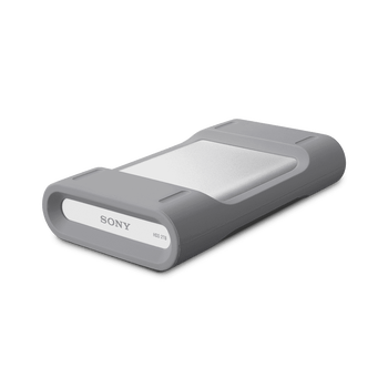 HDD Portable Storage Drive - 2TB , , lifestyle-image